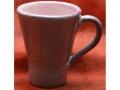 TAZZA DA CAFFE' ERAC