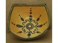 COPPA CM.13 SUSHI